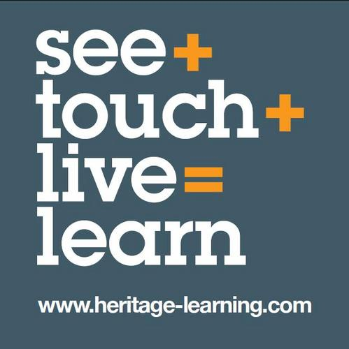 Heritage Learning, Hull