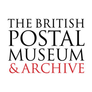 Logo square - British-Postal-Museum-logo copy