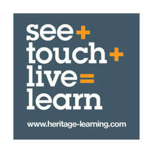 Logo square - Hull learning