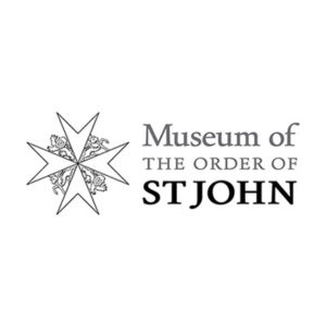 Logo square - Museum-of-the-Order-of-St-John-logo