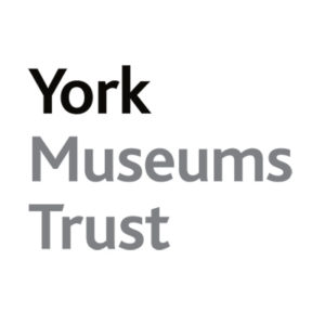 Logo square - York_Museums_Trust-FC-Stack