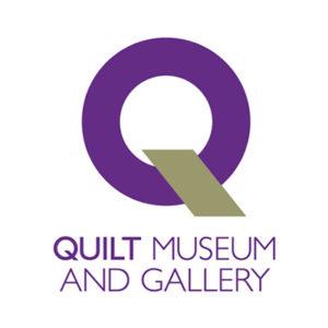 Logo square - quilt-museum-logo